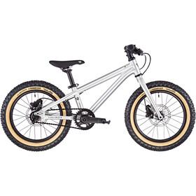 """Early Rider Hellion Fiets 16"""" Kinderen, aluminium"""